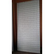Panel W Para Muro