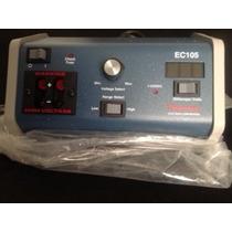 Thermo Scientific Ec-105 La Fuente De Alimentación Nueva