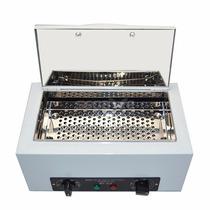 Autoclave / Esterilizador De Calor Seco Segawe
