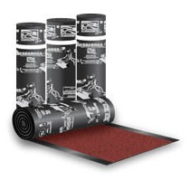 Impermebilizante Prefabricado Rojo 3.5mm Certificado Inifed