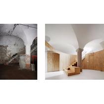 Selladores, Impermeabilizantes Para Cimientos, Muros,