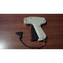 Pistola Para Plastiflechas Etiquetadora De Ropa Mmu
