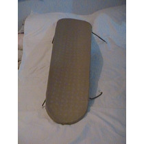 Cubierta De Tela De Teflon Adherible 3mm.para Tintoreria 44