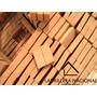 Millar Ladrillo Tabique Rojo 6x12x24 P/fachada 100% Aparente