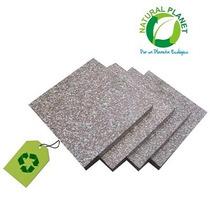 Lámina Lisa De Polialuminio Ecológico