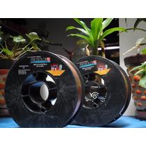 Microalambre Solido De .035 En Presentacion De 5kg