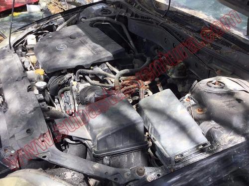 Mazda 6 Partes, Refacciones, Piezas, Desarme, Yonque, Piezas