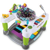Fisher-price Piano Acatividades Musical Superstar Step Play