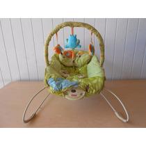Mesedora Con Vibrador Juguetes Fisher Price Para Bebes #257