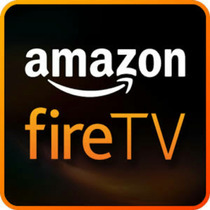 Fire Tv Amazoon Ofeerta