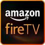 Amazon Fire Tv Mejor Que Roku Sin Rentas