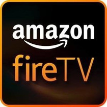 Amazon Fire Tv Mejor Que Roku Sin Rentas