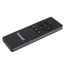 Air Mouse Teclado Inalámbrico Para Android Tvbox Pc Smart Tv