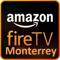 Activacion Amazon Fire Tv