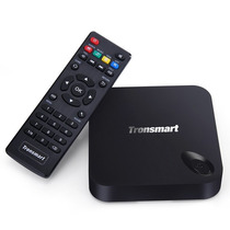 Tvbox Tronsmart Mx3 Plus 2gb Ram Android 5.1 Wifi 5ghz Dts