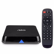 M8s Android Tv Box Amlogic S812 Quad Core Google Android