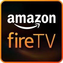 Activación De Amazon Fire Tv Mejor Que Roku Sin Rentas