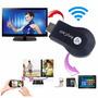 Chromecast Gogle Chrome 1080p Full Hd Hdmi Netflix Youtube