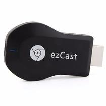 Ezcast M2 Similar Al Google Chromecast