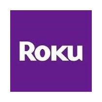 Roku Nfl Lo Mejor Express 5 Min