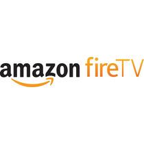Soporte Amazon Fire Tv Activacion Intv Mejor Que Roku