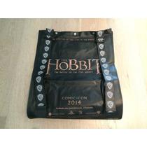 Bolsa The Hobbit Battle Of Five Armies Sdcc 2014