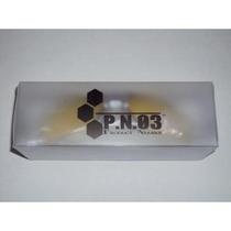 Lentes Promocionales De P.n.03 Product Number 03 Capcom