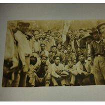 Foto Antigua (movimientotextil Obrero 1928/plazuela Aserdan)