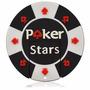 Memoria Usb Poker Minion Capitan America 8gb Memorias Usb