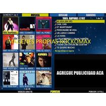 Programa Rockola Psmusik Ver 1.0 Oficial Psrockola Mejorado