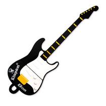 Memorias Usb Figuras Mayoreo 8gb Kingston Guitarra Baratas