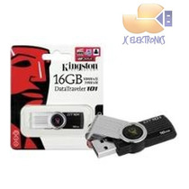 Memoria Usb 16gb Kingston Varios Modelos, Mayoreo