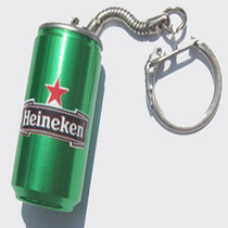 Memoria Usb Lata Cerveza 4gb, A Data, Kingston, Micro Sd