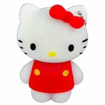 Usb Hello Kitty 2gb Varios Colores
