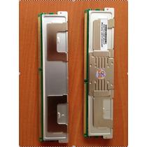 Kit Memoria Ram 16gb Dell Poweredge 1950 2950 2900 $6000