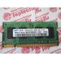 Memoria Ram De 1gb Marca Samsung Para Hp Pavilon Dv 6000