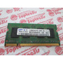 Memoria Ram De 512mb Ddr2 Para Acer Aspire 5520-5679