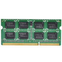 Memoria Sodimm 2 Gb Ddr3 Laptop Pc3-10600 Envio Gratis