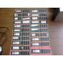 Memoria Ram 512 Mb Ddr