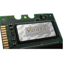 Memoria Ram Ddr3 Adata 1gb 1333 Mhz Garantía De Vida