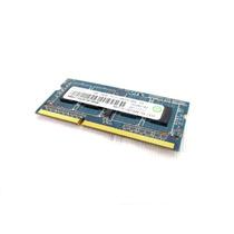 Memoria Ram 1gb Ddr3 1333mhz Laptop