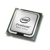 Procesador Intel Pentium Dual Core E2160 1.8ghz/1m/800/06