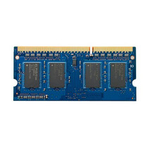 Memoria Sodimm Ddr3 8gb Pc1600 Mhz Hp +c+
