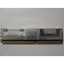 Modulo De Memoria Marca Hynix 4gb 2rx4 Pc2-5300f