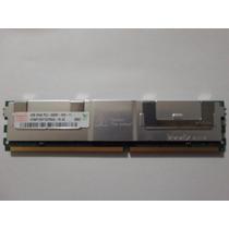 Modulo De Memoria Marca Hynix 2gb 2rx8 Pc2-5300f