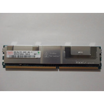 Modulo De Memoria Marca Hynix 8gb 4rx4 Pc2-5300f