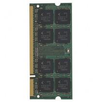 Memoria Ram So-dimm Ddr2 512 Mb 533 Mhz Pc-4200 Varias Marca