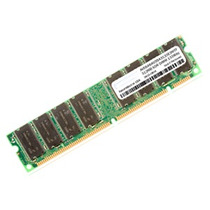 Memoria Dimm 256mb Pc133 Roy Memory