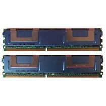 Memoria Ram Dell Precision 490 690 Workstation 2gb (2x1gb)