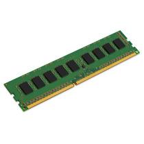 Memoria Ram 4 Gb Ktd-pe316es/4g 1600mhz Ddr3 Kingston